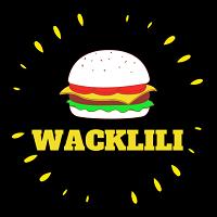 Wacklili