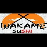 Wakame Sushi Galerias