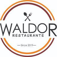 Waldor