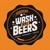 Wash and Beers