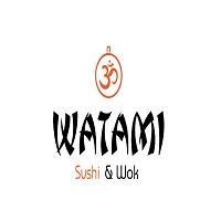 Watami Sushi & Wok