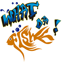 What Da Fish