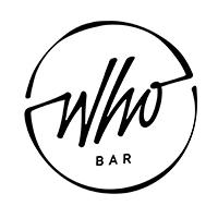 Who Bar - Hamburguesas