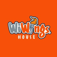 Wi Wings  | San Francisco