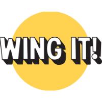 Wing It! - Kennedy