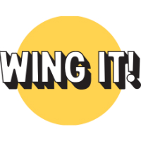 Wing It!  - Suba