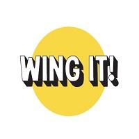 Wing It! - Vitacura