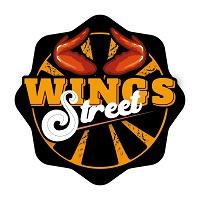 Wings Street Villavicencio Alitas