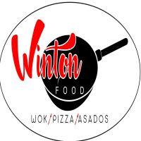 Winton Food