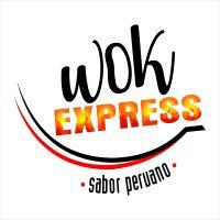 Wok Express Sabor Peruano