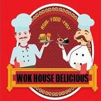 Wok House Delicious
