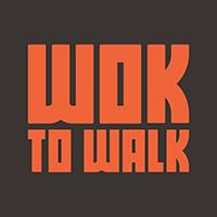 Wok To Walk - San Francisco