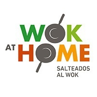 Wok At Home Villa Crespo
