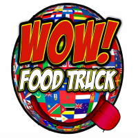 Wow! Food Truck