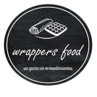 Wrappers Food