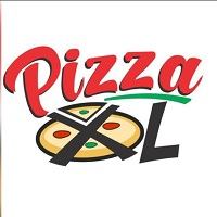 XL Pizza Cali