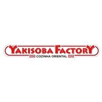 Yakisoba Factory Jundiaí