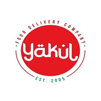 Yakul Food Delivery Company
