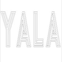 Yala Calle 140
