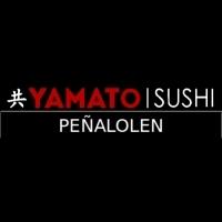 Yamato Sushi Peñalolén