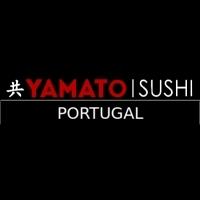 Yamato, Sushi & Sandwich