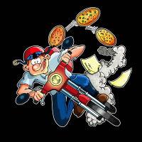 "Pizzeria y Chiviteria ""La Yapa"""
