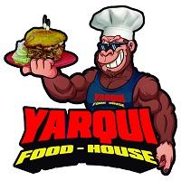 Yarqui Food