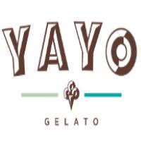 Yayo Gelato - Food Truck