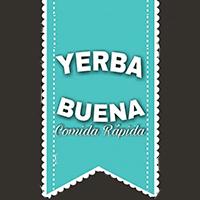 Yerba Buena Comida Rápida