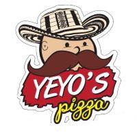 Yeyo's Pizza