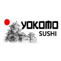 Yokomo Sushi Curaco De Vélez 3700