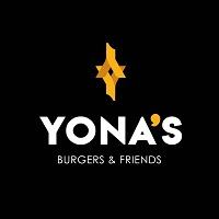 Yonas Burgers & Friends Porvenir