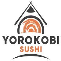 Yorokobi Sushi Bogotá
