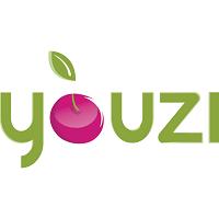 Youzi CC La Mota