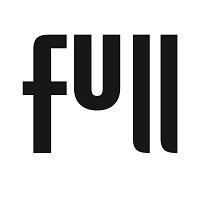 YPF - Full Las Flores 2114