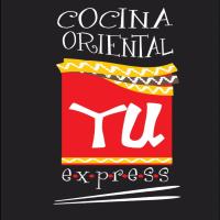Yu Express