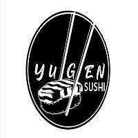 Yugen Sushi Suba