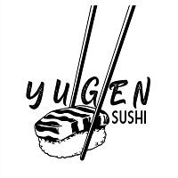 Yugen Sushi