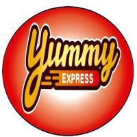 Yummy Express
