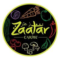 Zaatar Caribe