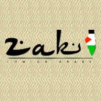 Zaki Shawarma La Florida