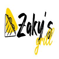 Zaky'S Grill