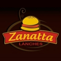 Zanatta Lanches