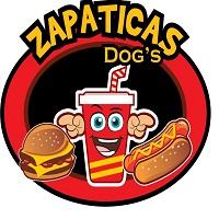 Zapaticas Dogs Sede Sabaneta