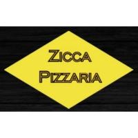 Zicca Pizzaria