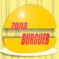 Zona Burguer Cr 26