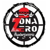 Zona Zero Cali