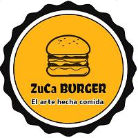 Zuca Burger