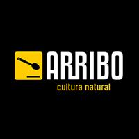 Arribo Cultura Natural