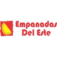 Empanadas Del Este